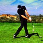『ゴルフスイング』世界トップゴルファーのスロー映像が、とにかくずっと見れる