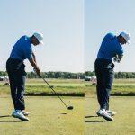 タイガーウッズ(Tiger Woods) ゴルフスイング集